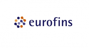 Eurofins Acquires Alphora Research