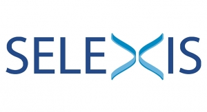 JSR Life Sciences Acquires Selexis SA
