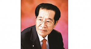 Tan Junqiao to receive R. Stanton Avery Lifetime Achievement Award