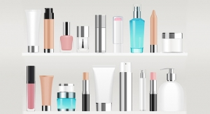 Cosmetic Packaging Made Simple