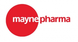 Mayne Pharma's Doxycycline Hyclate IR Tablets Win FDA Approval