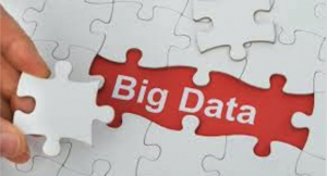 When Big Data is Not Enough