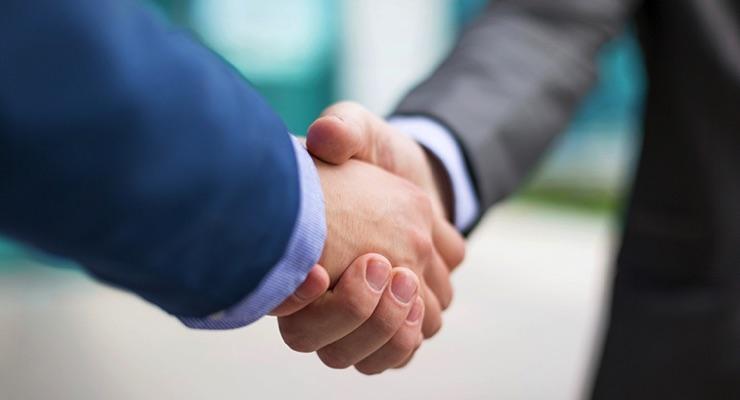 Boston Healthcare Associates and Data Information Intelligence Announce Partnership