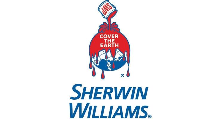 Sherwin-Williams' Microbicidal Interior Paint Wins Edison Award