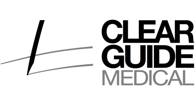 Clear Guide Medical Appoints New CEO