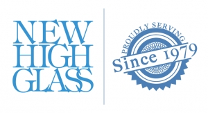 New High Glass Inc.