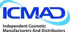 ICMAD