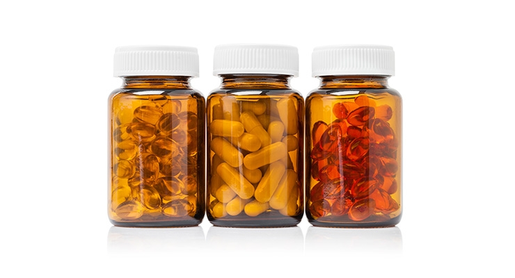 Nutraceutical Market Growth Driven by Health Conscious Consumers