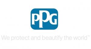 PPG Seals Caps