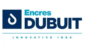 Encres DUBUIT, Subsidiaries Present New Visual Identity and Website