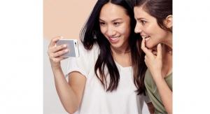 Rodan + Fields Donates $1 for Every Makeup-Free Selfie