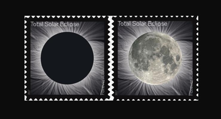 CTI Inks Illuminate August 2017 Solar Eclipse