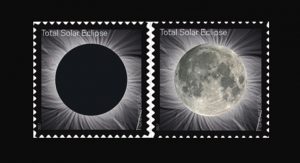 CTI Inks Illuminate August 2017 Solar Eclipse