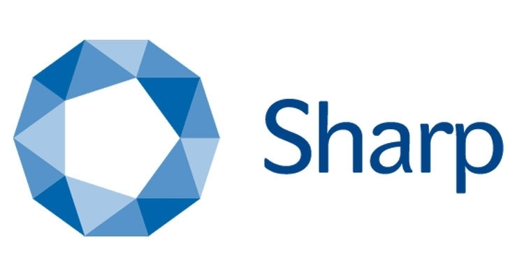 Sharp celebrates International Women's Day