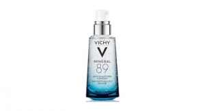 Vichy Launches