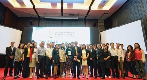 China Coatings Summit and Expo 2017