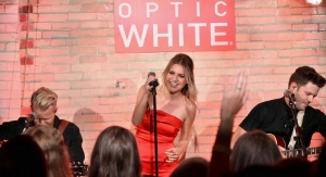 Colgate Partners With Country Music Star Kelsea Ballerini