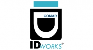 Comar Opens New Innovation Design Center