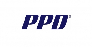 PPD Appoints Lab EVP