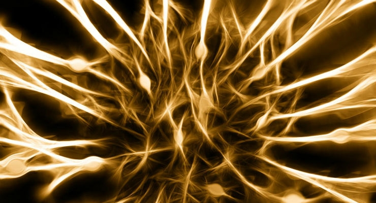 Scientists have proven that these nanomaterials may regulate the formation of synapses, specialized structures through which the nerve cells communicate, and modulate biological mechanisms, such as the growth of neurons, as part of a self-regulating process.