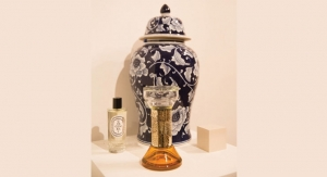 Diptyque Reveals New Diffuser