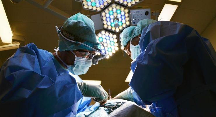 3D Printing Orthopedic Surgeons' Invention Ideas