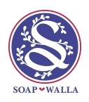 FDA Tells Soap Maker to Clean Up Its Website