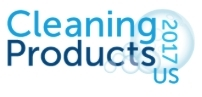 Honest Company, Clorox To Present at Cleaning Products US 2017