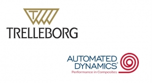 Trelleborg Acquires Manufacturer of Advanced Composite Components