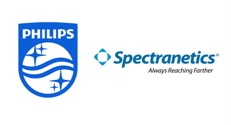 Philips to Acquire Cardiac Firm Spectranetics for $2.1B