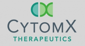 CytomX Achieves $15M AbbVie Milestone