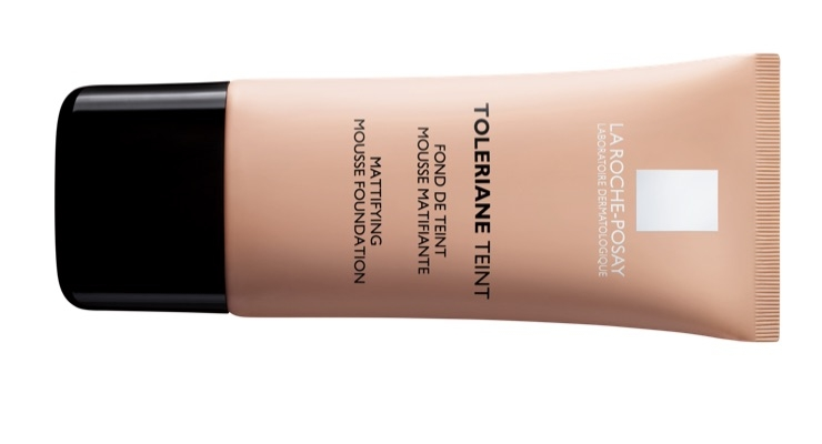 La Roche-Posay Makeup Arrives Stateside