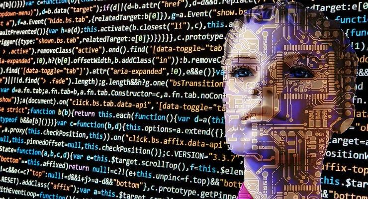4 Ways Supercomputing Is Upgrading Cancer Diagnostics