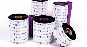 Markem-Imaje releases new thermal transfer ribbon