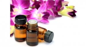 Essential Oils Market Worth 11.19 Billion USD by 2022