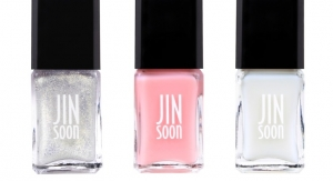 Summer Hues Debut at Jin Soon Choi
