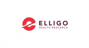 Elligo Health Research Announces Partnership with Consortia Health Holdings