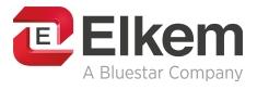 Bluestar Silicones Becomes Elkem Silicones