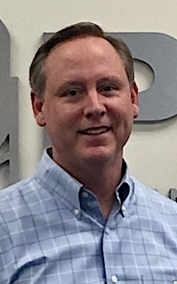 Pilot Chemical Company Names New EHS Manager