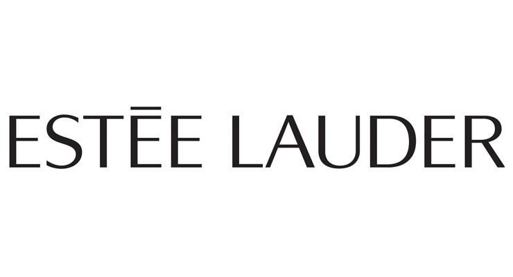 3. Estée Lauder
