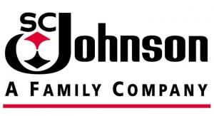 4. SC Johnson