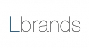 6. L Brands