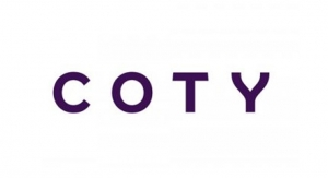 8. Coty