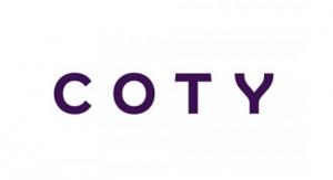 8. Coty
