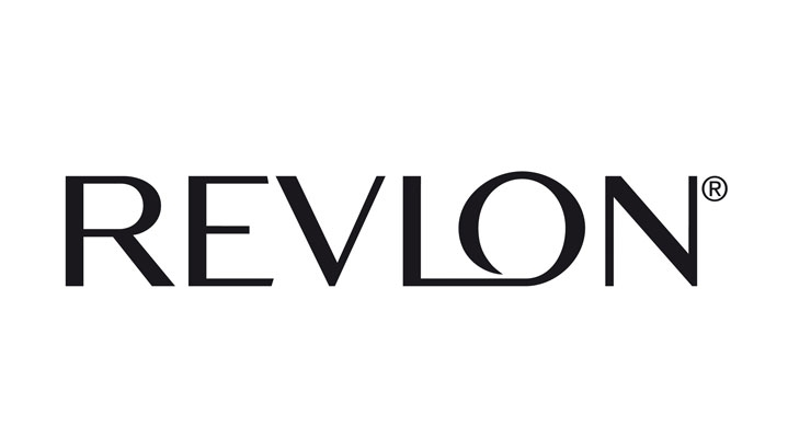 15. Revlon