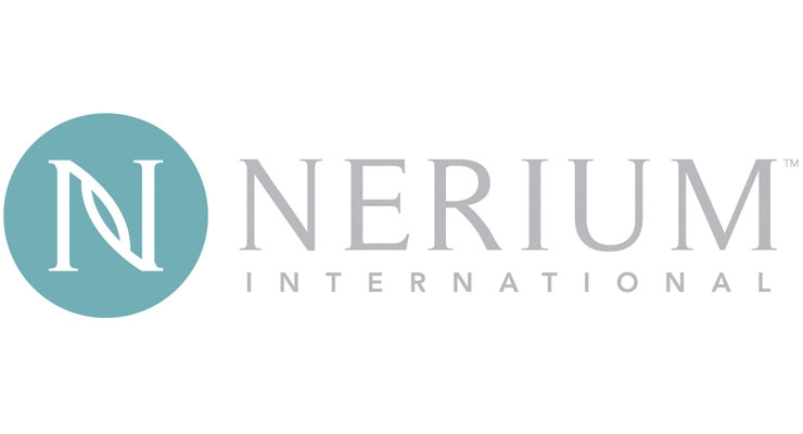 24. Nerium International