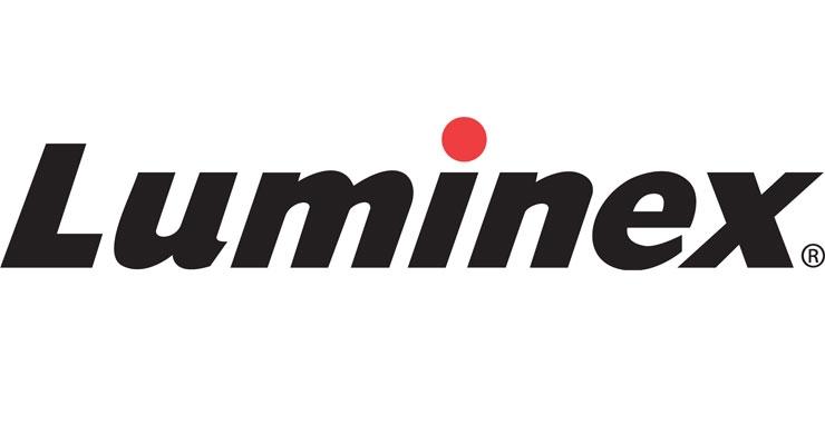 26. Luminex Home Décor & Fragrance