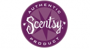 27. Scentsy