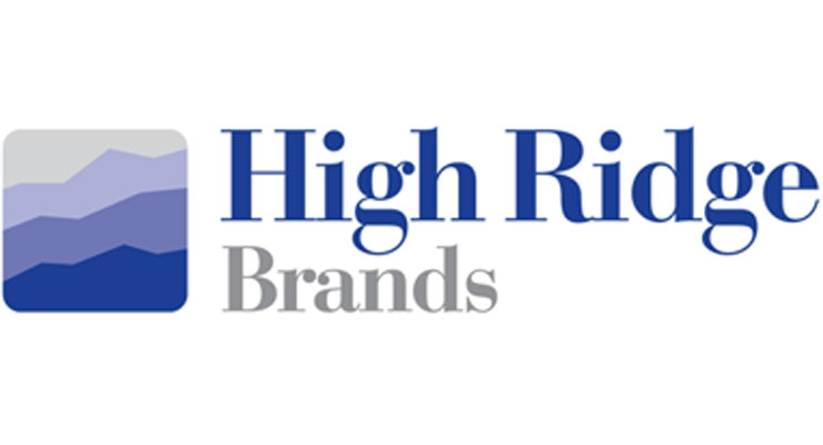34. High Ridge Brands