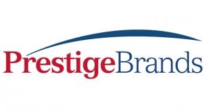 36. Prestige Brands
